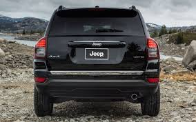 2013 detroit 2014 jeep patriot and jeep compass first look