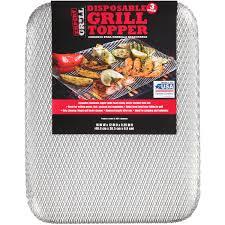 expert grill grills u0026 outdoor cooking walmart com