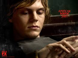 american horror story character tate langdon 1600x1200