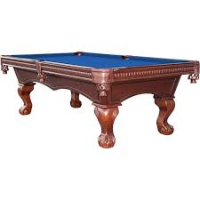 pool tables for sale near me slate bed pool table weight pool design