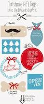 sweet and simple magazine christmas gift tags free printables
