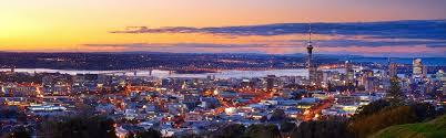 Convention Bureau Christchurch Canterbury Auckland Convention Bureau Auckland Convention Bureau Auckland