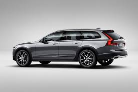 volvo cars usa four things about the future of volvo automobile magazine