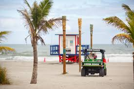 melbourne the best place to live in brevard county homes for sale
