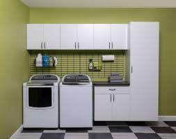 laundry cabinets american closet