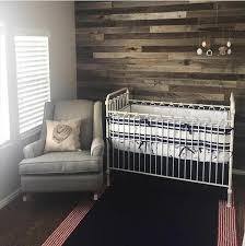 25 best rustic baby cribs ideas on pinterest rustic crib