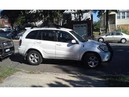 2005 toyota rav4 for sale by owner used 2005 toyota rav4 for sale by owner in flushing ny 11390