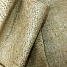 Upholstery Fabric Edinburgh Upholstery Fabric U2022 Shop U2022 Remnant Kings