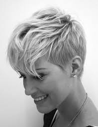 hairstyles for older men pinterest short pixie bobs don t know if i could pull this off with my hair but it s a