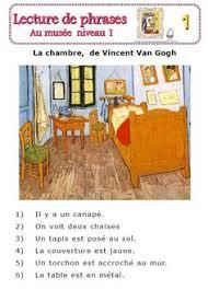 tableau de gogh la chambre vincent gogh the samaritan painter vincent gogh