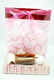 wedding bags free wedding printable diy candy favor bags