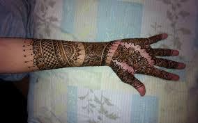 henna by mobina nj henna artists for hire