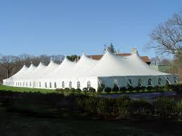 wedding tent for sale tents for sale used large tents tent rentals lancaster pa
