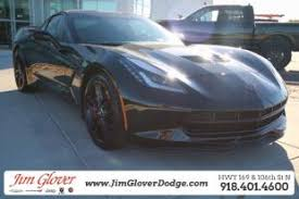 used c6 corvettes for sale and used chevrolet corvettes for sale in oklahoma ok