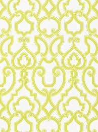 knight moves thibaut u0027s wonderful world of wallpaper and fabric