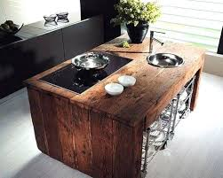 kitchen island with pull out table breathtaking kitchen island with pull out table kitchen photos