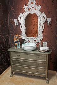 72 best sinks with linkasink images on pinterest basins