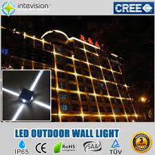 color changing outdoor lights 0547 wall sconce light china ip65 color changing rgb 20w led wall