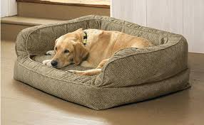 dog beds with covers cozy round burlap dog bed dog bed covers