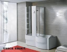 trasformare una doccia in vasca da bagno trasformazione della vasca in un box doccia confronta preventivi it