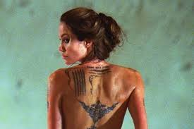 lisbeth salander in u0027girl with the dragon tattoo u0027 and best movie
