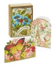 stationery u0026 writing home u0026 gifts barnes u0026 noble