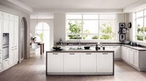 hauteur ilot cuisine hauteur plan de travail cuisine adaptée le plaisir à cuisiner