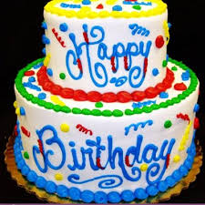 girl birthday girl birthday cakes cake city order online free delivery in lahore