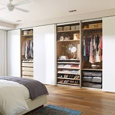 The  Best Bedroom Cupboards Ideas On Pinterest Built In - Bedroom cupboards designs