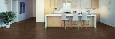 Tips For Installing Laminate Flooring Installation Uniboard