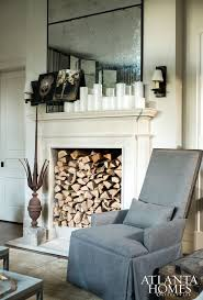 Bates Corkern Studio by 809 Best Fireplace Images On Pinterest Fireplaces Fireplace