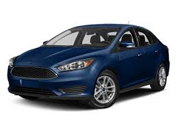 ford cars and trucks ford cars trucks suvs for sale in danville stuart powell