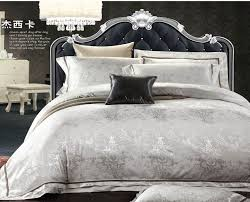 Best King Size Comforter Best King Size Comforter Sets Oil Printed Bedding Set Queen 3d