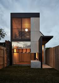 Small Houses Architecture Best 25 Modern Townhouse Ideas On Pinterest Modern Townhouse