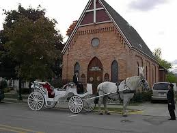 wedding chapels in michigan best 25 howell michigan ideas on