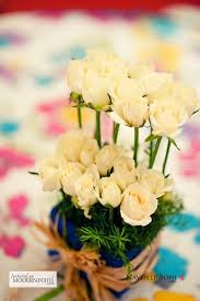 White Roses Centerpieces by 12 Best White Roses Images On Pinterest White Roses White