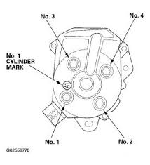 1999 honda accord 4 cylinder vtec 1999 honda accord electrical problem 1999 honda accord 4 cyl