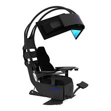 emperor computer chair gaming desk chair good office chairs for gaming gaming chairs uk