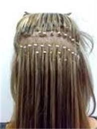 microlink extensions www braidsofafrica au micro link hair extensions