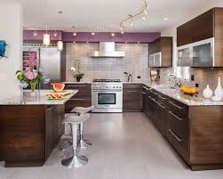 Furniture Of Kitchen Amazing Range Of Kitchen Floor Tile Designs