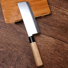 japanese style kitchen knives free shipping ldz kitchen stainless steel japanese style chef