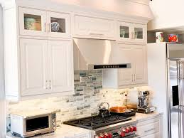 can you paint kitchen cabinets and walls the same color how to paint kitchen cabinets 5 easy steps