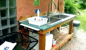 outdoor kitchen faucet outdoor kitchen faucet a best outdoor kitchen faucet cscct org