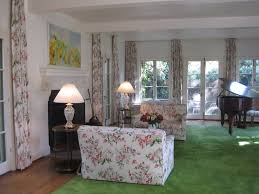 heritage homes 2012