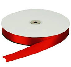 wide satin ribbon 100 yards x 3 8 wide satin ribbon hansonellis