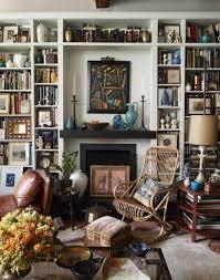 house designers online interior design where do interior designers buy artwork artwork