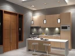 Mini Kitchen Island Kitchen Island Ideas Cheap Photogiraffe Me