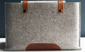 designer laptop sleeves 23 cool designer laptop sleeves