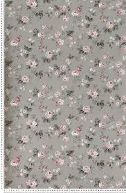 papier peint lutece chambre liberty et gris papier peint lutèce flowers grey