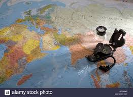 World Map Equator by Africa Map Equator Stock Photos U0026 Africa Map Equator Stock Images
